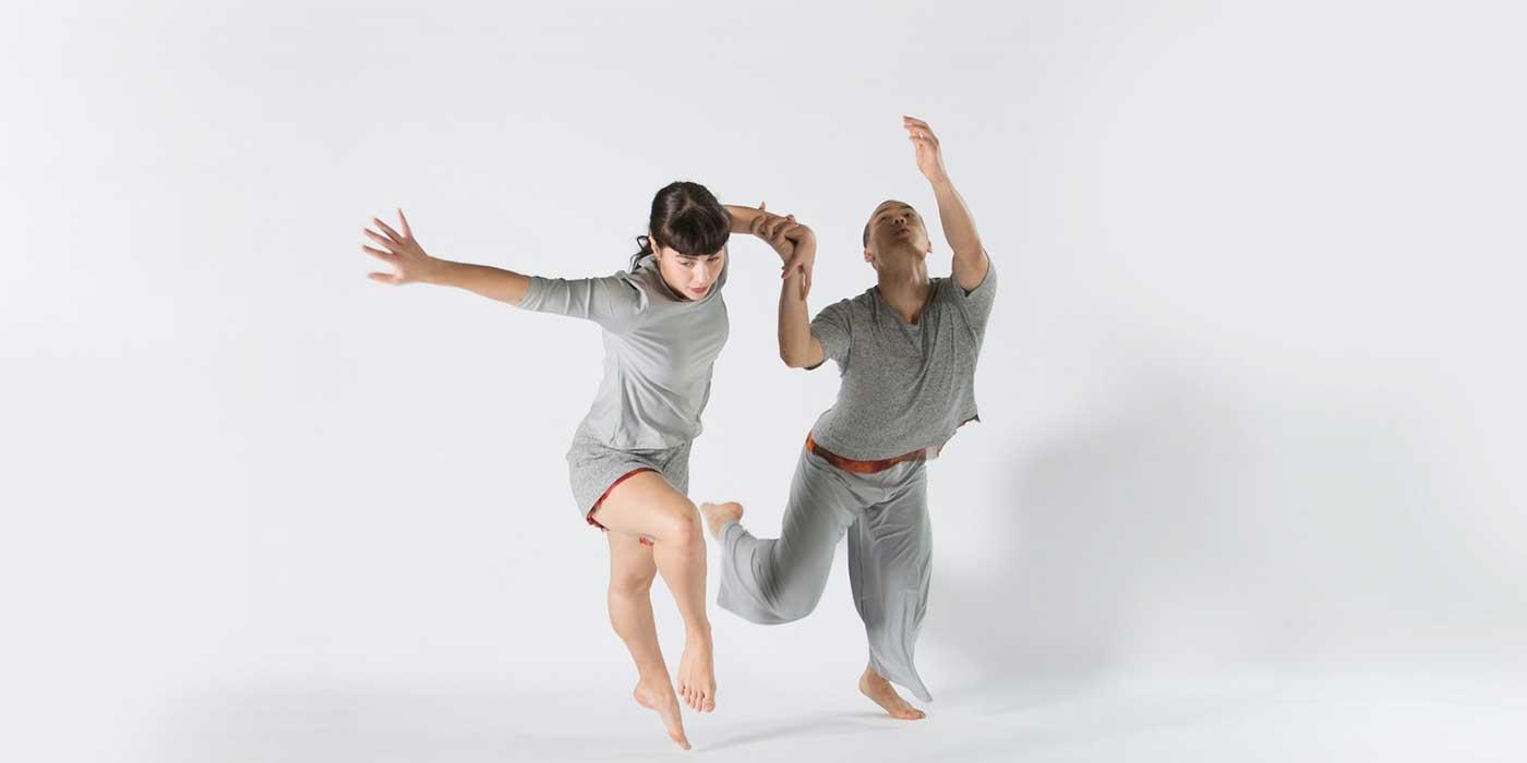 of dance university of utah home